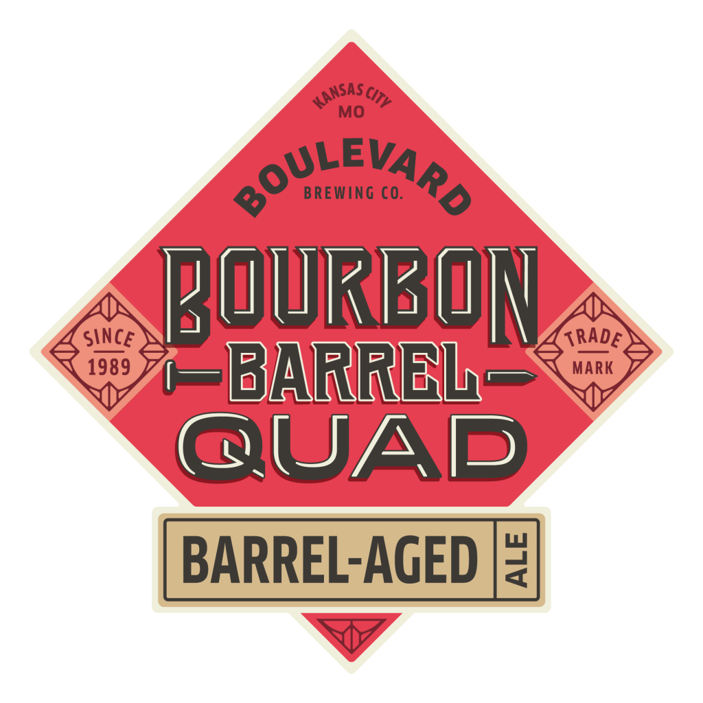 This image has an empty alt attribute; its file name is Bourbon-Barrel-Quad-2018-1024x1024.png