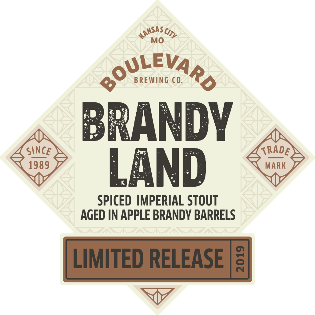 This image has an empty alt attribute; its file name is Brandy-Land-1024x1024.png